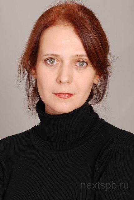 Попова Нелли Анатольевна - popova_nelli_31